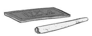 pergamanaextra