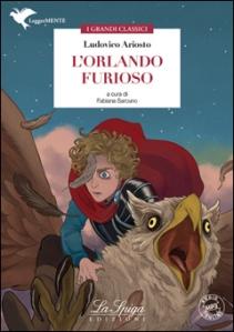 L'Orlando Furioso di Giopota!