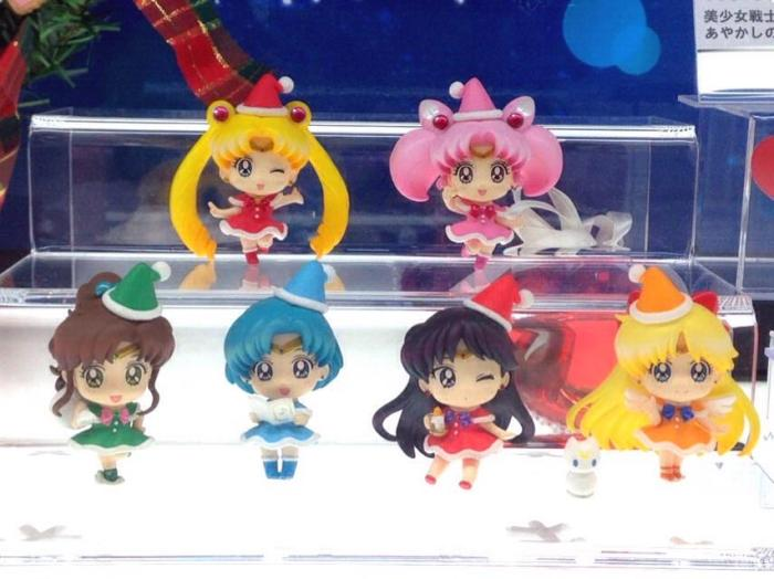 sailormoon-petitchara-christmas-special-figures2015c