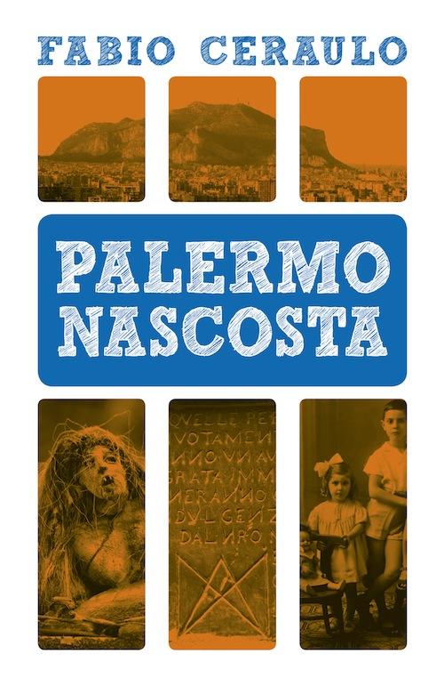 Sovracoperta Palermo nascosta copia